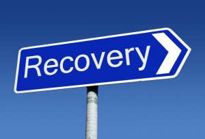 Alcohol Abuse Counselors Assist in Recovery