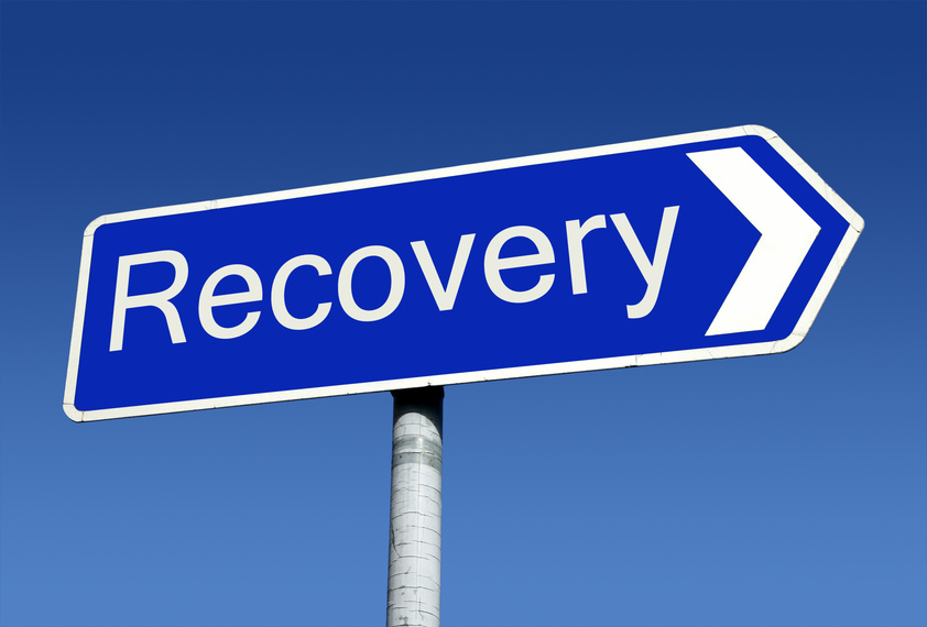 the road to recovery | substance abuse counselor substance abuse, Human body
