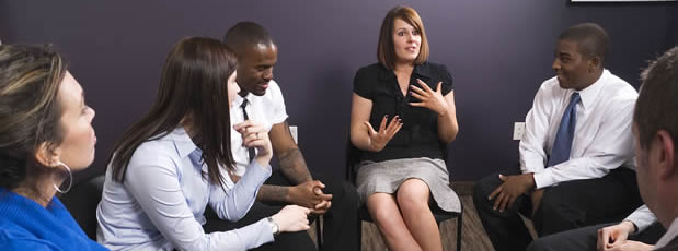 about substance abuse counselors | substance abuse counselor, Human body
