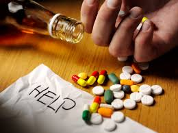 is drug addiction a disease? | substance abuse counselor substance, Human body